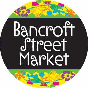 Bancroft Street Market