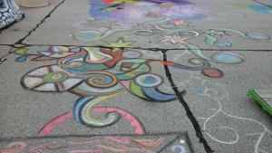Bancroft-chalk 8-24-2015