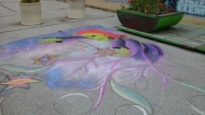 bancroft-chalk-3